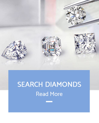 Search Diamond